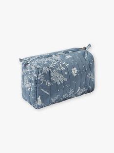 Trousse Bleue ROWAN-EL / PTXQ6418TTO216