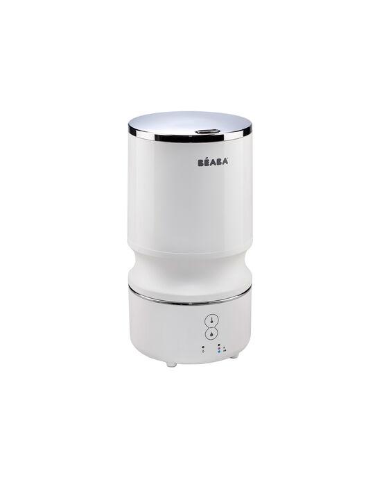 Humidificateur d'air Béaba blanc 25x13x13 cm dès la naissance HUMIDIFICATEUR / 19PSSE013SCD999