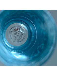 Coffret repas verre jungle CRE VERRE JUNGL / 20PRR2003CRE999