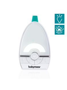 Ecoute bebe expert care ECOUT BB EXP CA / 20PSSE007SCD999