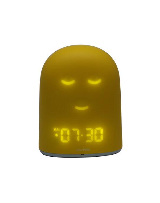Veilleuse Remi jaune REMI JAUNE / 18PCDC008LUM010