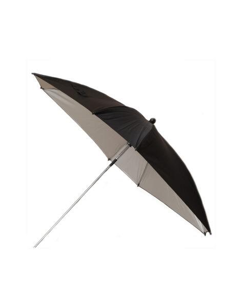 Ombrelle noire universelle ombrelle noire / 10PBPO001OMB090