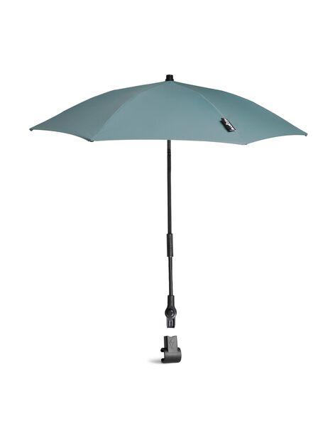 Yoyo ombrelle aqua YOYO OMBR AQUA / 21PBPO004OMBC213