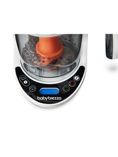 Robot multifonction food maker deluxe ROB FOODMAK2LUX / 21PRR2002INR999