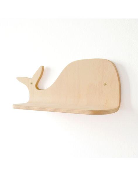 Etagere baleine ETAGERE BALEINE / 20PCDC003DMU999