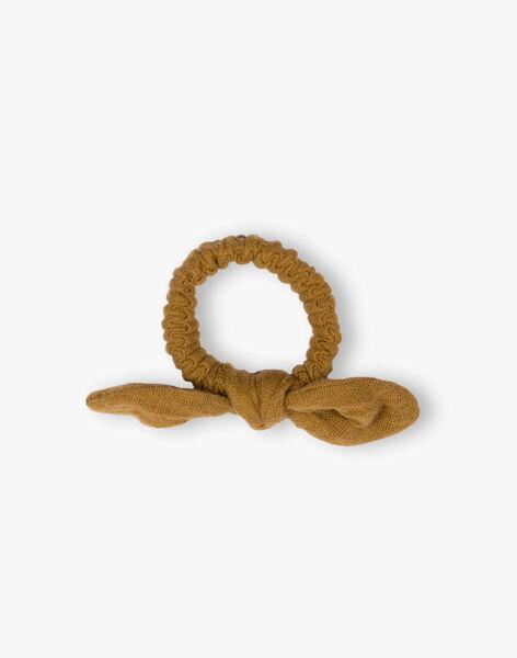 Chouchou Bronze CAMIRA / 21VU6027N95900