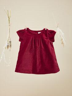 Robe manches courtes  VITALINA 19 / 19IU1936N18308
