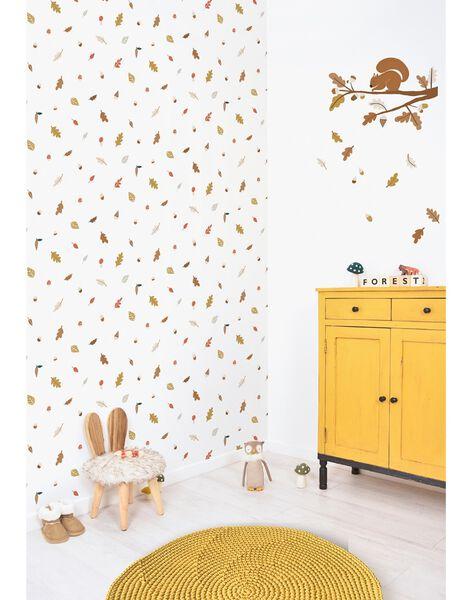 Papier peint intisse automne PAP PEI AUTOMNE / 21PCDC008DMU999