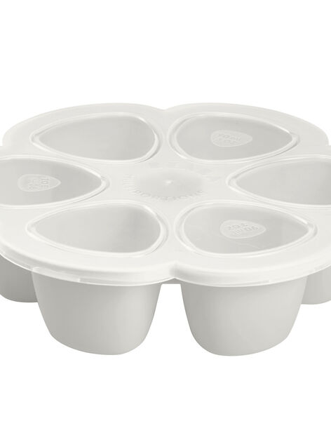 Multiportions silicone 6 x 90 ml light mist MULTIPORT 90 / 20PRR2004CSVJ906