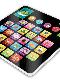 Ma tablette ludo éducative TABLETTE LUDO / 12PJJO098AJV999