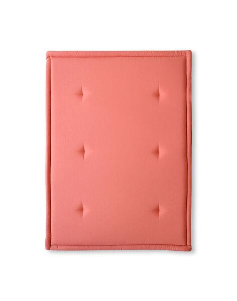 Tapis d'éveil 65x90cm rose TE 65X90 ROSE / 20PJJO005TEV030