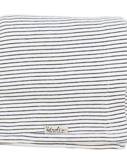 Porte-bébé stripes T2 PBB STRIPES T2 / 17PBDP011PBB999
