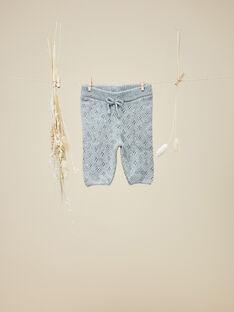 Leggings tricot   VOCEANE 19 / 19IV2211N3A943