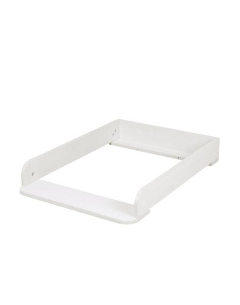 Plan a langer fantine blanc PAL FANT BLA / 20PCMB004TAL000