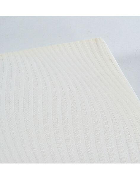 Matelas aloe vera candide 70x140cm MAT ALOE 70X140 / 20PCLT005MAT999