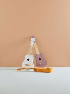 Guitare lilas GUITARE LILAS / 20PJJO014JBOH700