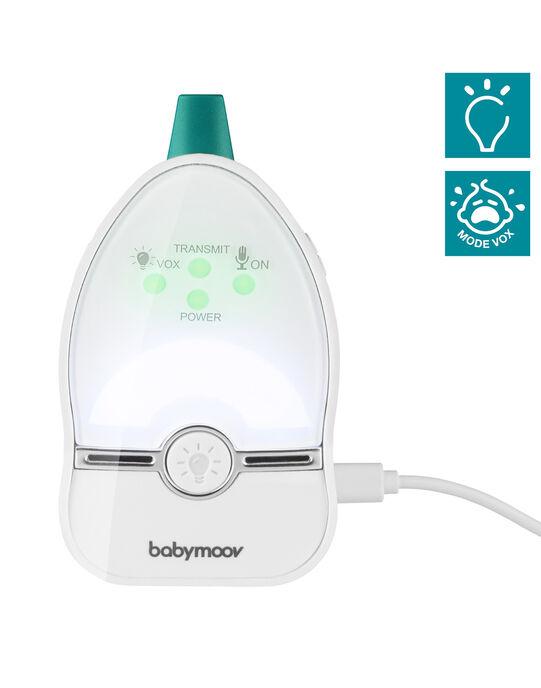 Babyphone Easy Care BBPHONE EASYCAR / 14PSSE010SCD999