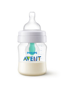 Biberon anti-colique 125 ml BIB ANTI COL125 / 18PRR1011BIB999