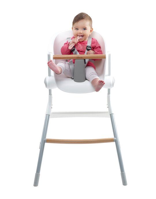 Chaise haute Up & Down  CHH UPDOWN / 18PRR2004CHH999