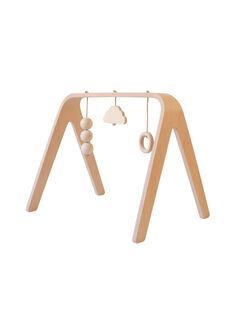 Arche d'éveil avec suspensions ARCHE EVEIL / 20PJJO018AJV999