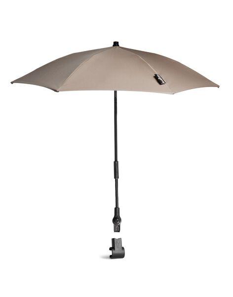Yoyo ombrelle taupe YOYO OMB TAUPE / 21PBPO001OMB803