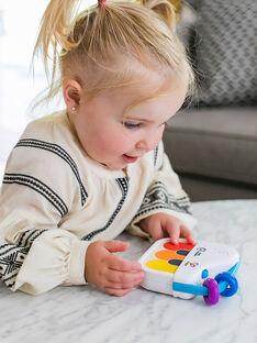 Magic Touch Mini Piano Baby Einstein MT MINI PIANO / 20PJJO008JMU999