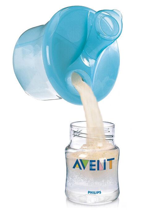 Doseur de lait pour 3 repas de 260 mL DOSEUR DE LAIT / 99P8SO041BIB999