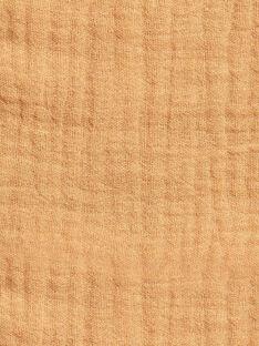 Lange Camel YSAURE-EL / PTXQ6411N98804