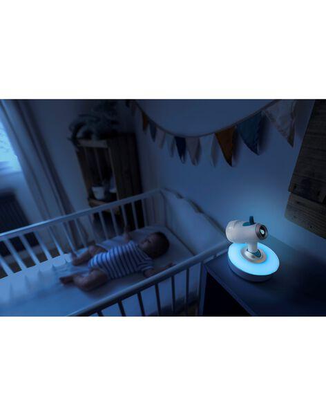 Ecoute bebe video yoo moov ECOUT BB VID YO / 20PSSE008SCD999