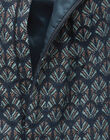 Robe chasuble VALENTINE 19 / 19IU1921N18099
