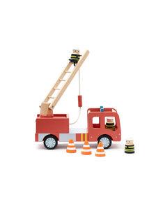 Camion de pompiers CAMION POMPIERS / 20PJJO011JBO050