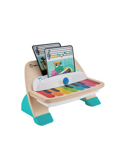 Magic touch piano baby einstein MAG TOU PIANO / 20PJJO006JMU999