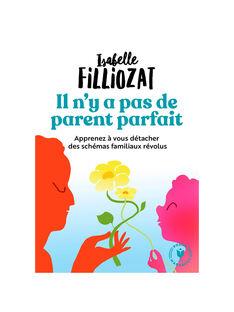 Il n y a pas de parent parfait PARENT PARFAIT / 20PJME007LIB999