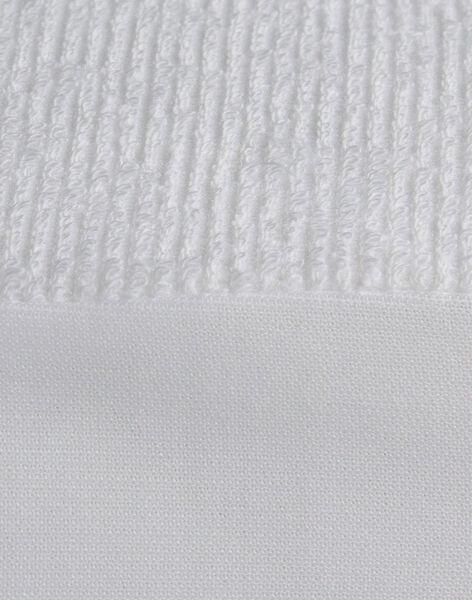 Alèse coton bio Kadolis 60x120 cm ALESE 60X120 / 19PCLT005ACL999