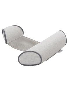 Cale-bébé ergonomique Air Plus Candide CALE BEBE AIR+ / 18PCLT003ACL999