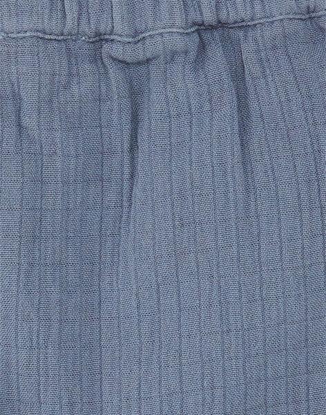 Bloomer Bleu CRAIG 21 / 21VV2311N25216
