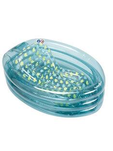 Baignoire gonflable évolutive BAIG GONFLABLE / 13PSSO004BAI999