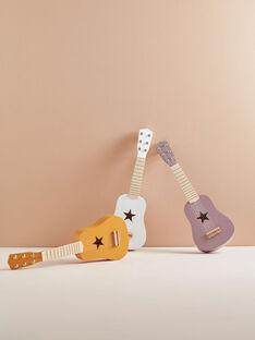 Guitare blanche GUITARE BLANCHE / 20PJJO013JBO000