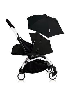 Ombrelle YOYO Babyzen noire YOYO OMB NOIRE / 19PBPO007OMB090