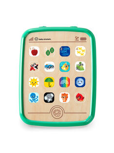 Tablette magic touch baby einstein TABLET MAG TOU / 20PJJO007JMU999