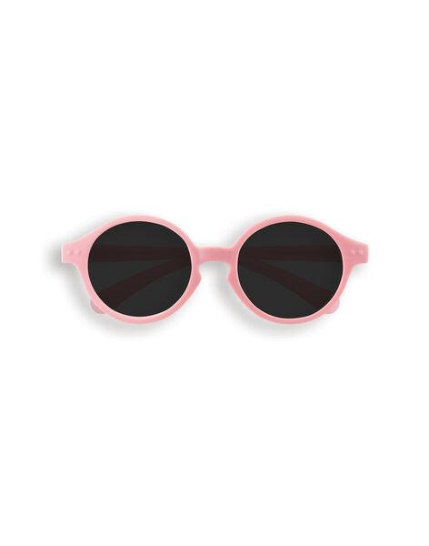 Lunettes Sun kids pink LUNET KIDS PINK / 19PSSE011SCD030