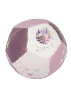 Ballon souple il ã?tait une fois BAL SOU IL ETAI / 21PJJO008AJV999