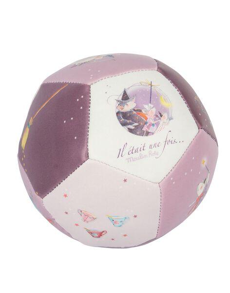Ballon souple il était une fois BAL SOU IL ETAI / 21PJJO008AJV999