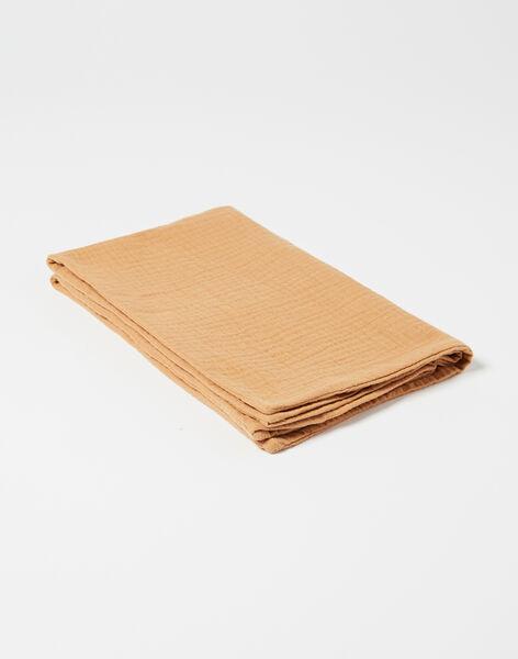 Taie oreiller Camel YANA-EL / PTXQ6415N86804