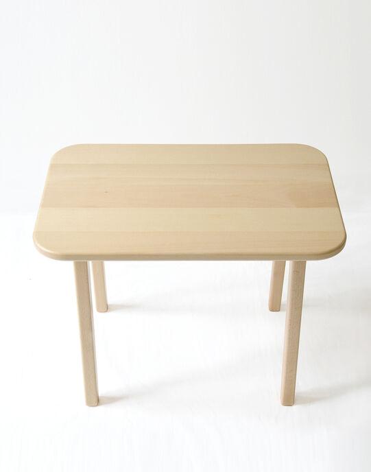 Bureau en bois BUREAU BOIS / 18PCMB006PMO999