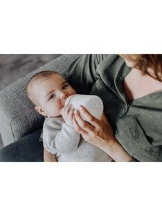 Biberon anti-colique débit moyen 270 mL BIB ANTICOL 270 / 18PRR1020BIB999