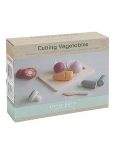 Légumes à découper LEGUM A DECOUPE / 21PJJO004JBO999
