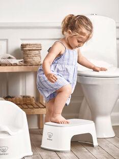 Sécurité domestique Blanc MARCHEPIED BLAN / 19PSSE016SCD000