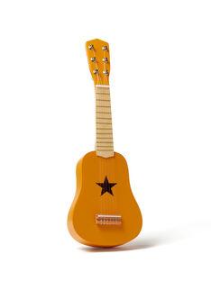 Guitare jaune GUITARE JAUNE / 20PJJO015JBO010