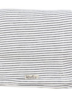 Porte-bébé stripes T2 PBB STRIPES T2 / 17PBDP011PBB999
